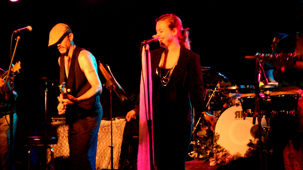 Concert Photography   Definition: Live at Cabooze, MPLS